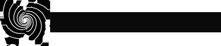UTBS-Butterfly-Logo-1b